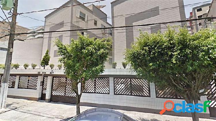 Apartamento - Venda - Praia Grande - SP - Boqueirão