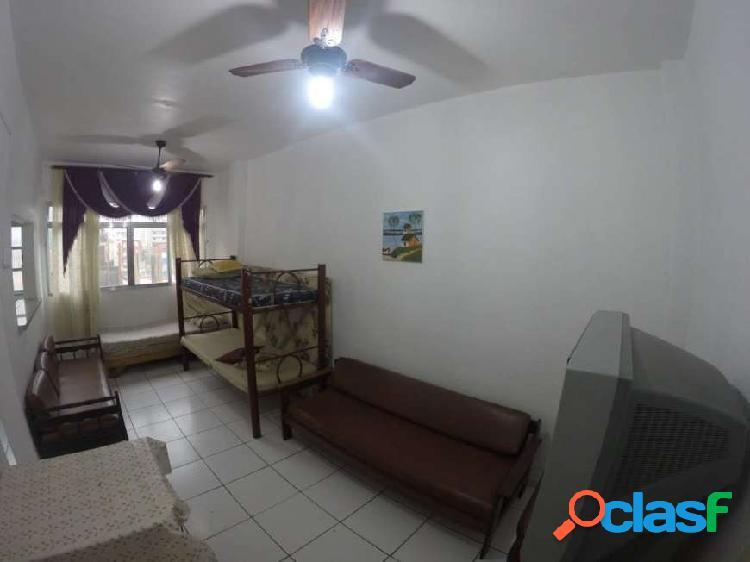 Apartamento - Venda - Praia Grande - SP - Guilhermina