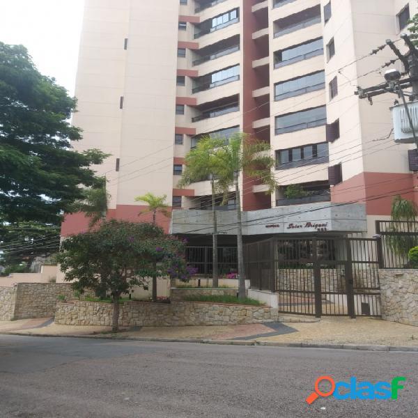 Apartamento - aluguel - jundiaã - sp - jardim pitangueiras i)