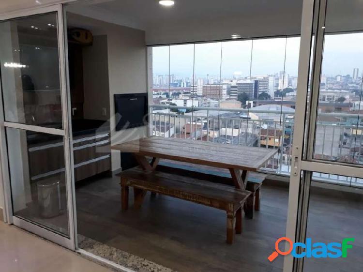 Apartamento - venda - sã£o paulo - sp - vila guilherme