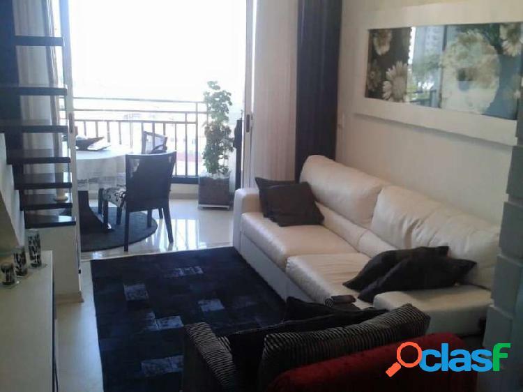 Apartamento - venda - sã£o paulo - sp - vila maria alta