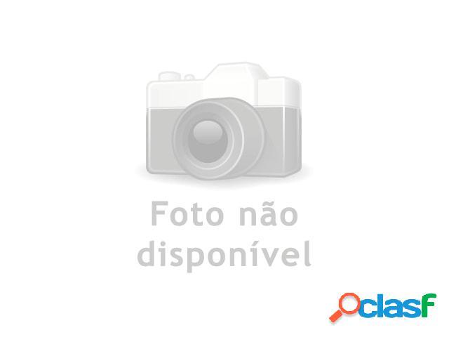 Apartamento - venda - lenã§ã³is paulista - sp - centro