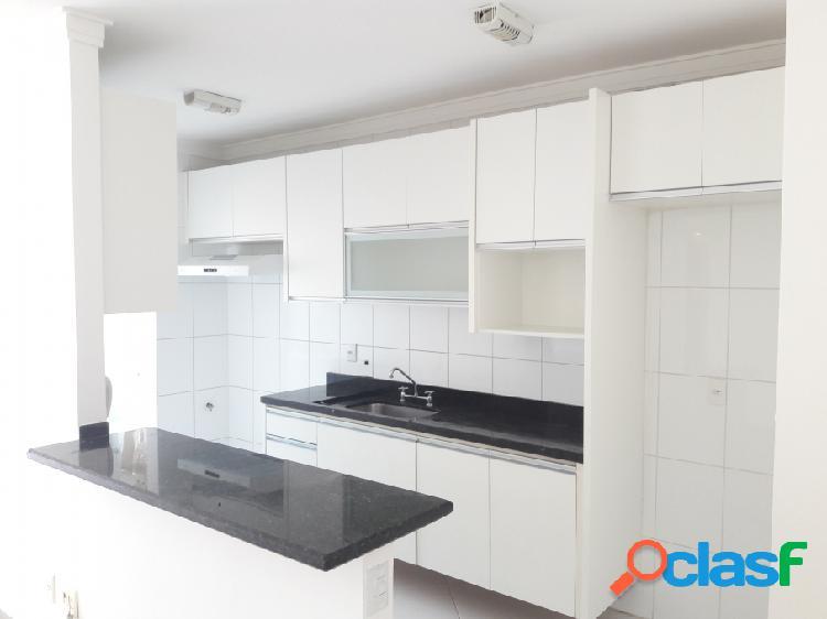 Apartamento - aluguel - santana de parnaãba - sp - alphaville)
