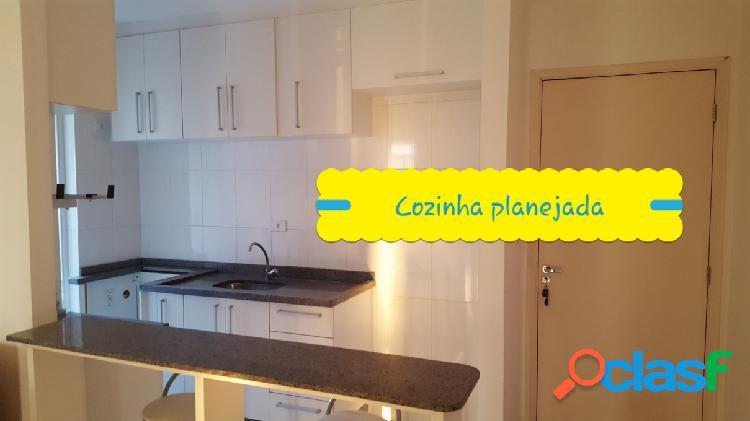Apartamento - venda - sã£o bernardo do campo - sp - vila gonçalves