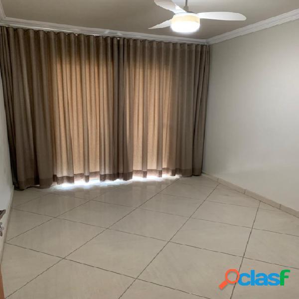 Casa geminada - venda - santana do paraãso - mg - cidade nova