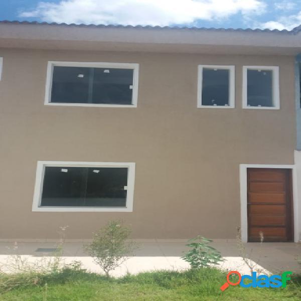 Casa duplex - venda - maricã¡ - rj - praia de itaipuaçu (itaipuaçu)