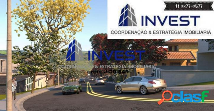 Lotes no CENTRAL PARQUE RESIDENCIAL. LOTES 300 M² 2