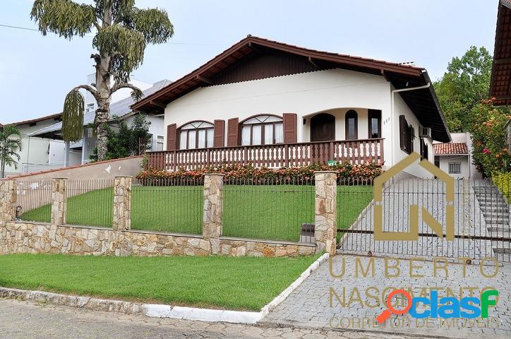 Casa loteamento city figueiras