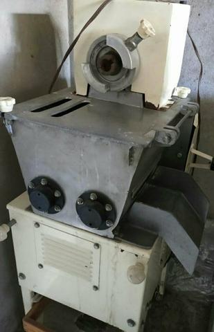 Máquina de massas e biscoitos