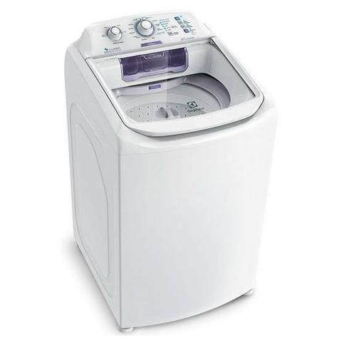 Vendo maquinha de lavar nova 220v