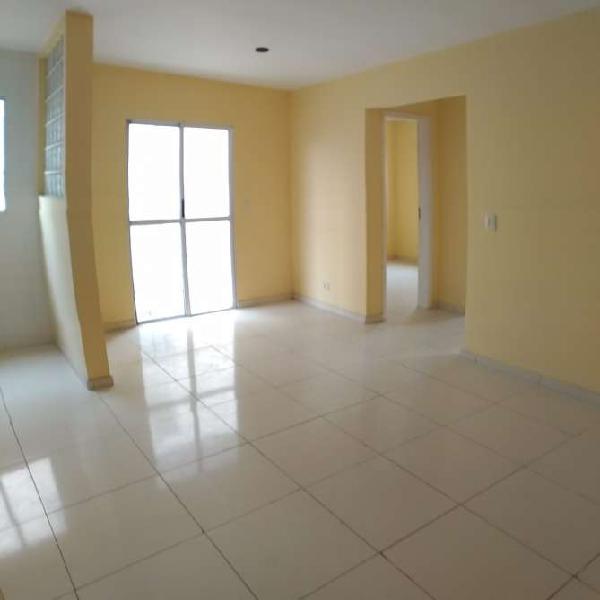 Apartamento a venda - ótima localização