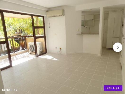 Apartamento para Venda em Rio de Janeiro, RECREIO DOS