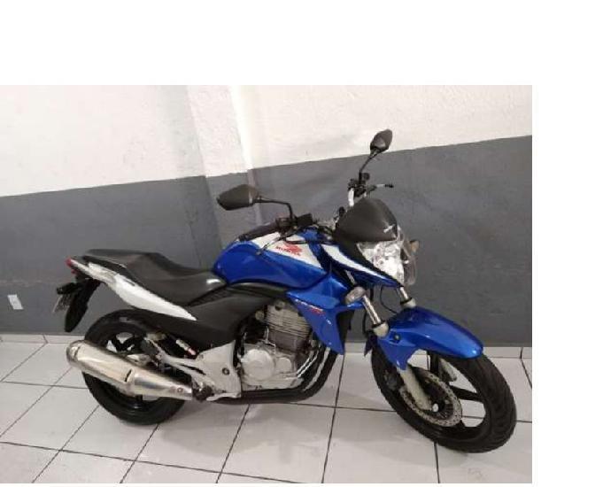 Honda CB 300R *1013*