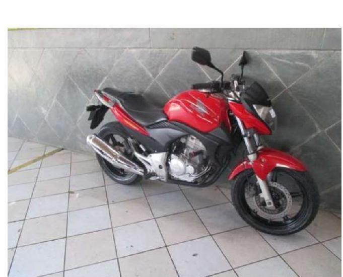 Honda CB 300R ((Cod:1013))