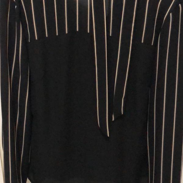 Camisa manga comprida 38 nuxx