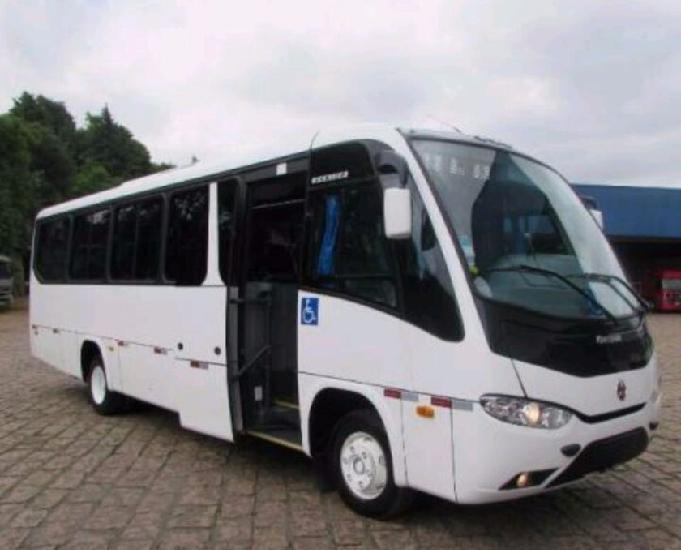 Micro onibus senior okm