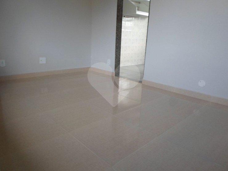 Apartamento - 02 quartos - Cachambi