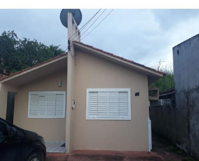 Casa Cond. Vila Verde I