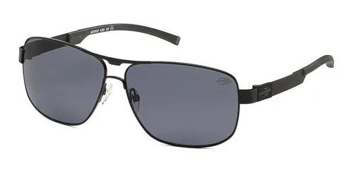 Oculos mormaii m0002 fibra carbono polarizado m0002a0303