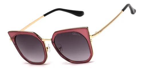 Oculos ogrife solar f