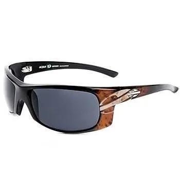 Oculos solar mormaii acqua cod.28710001 - garantia mormaii