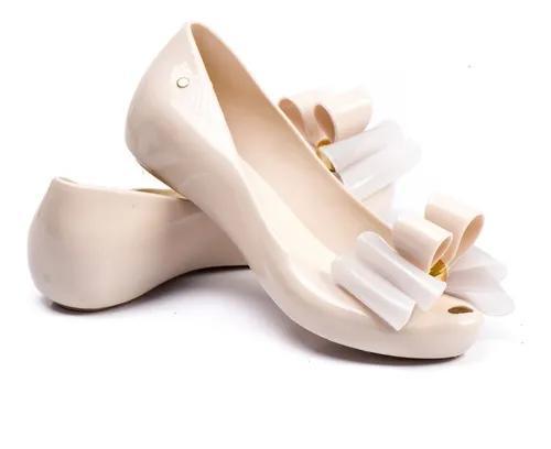 Sapatilha sapato infantil f
