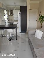 Vendo apartamento mobiliado Próx. AV. Mandacaru (Aceito