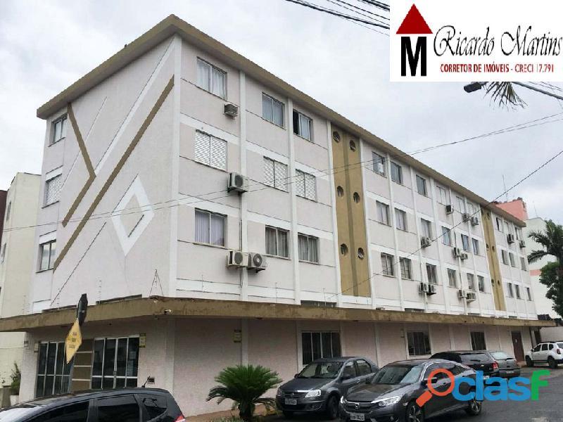 Anabel apartamento a venda bairro santa barbara
