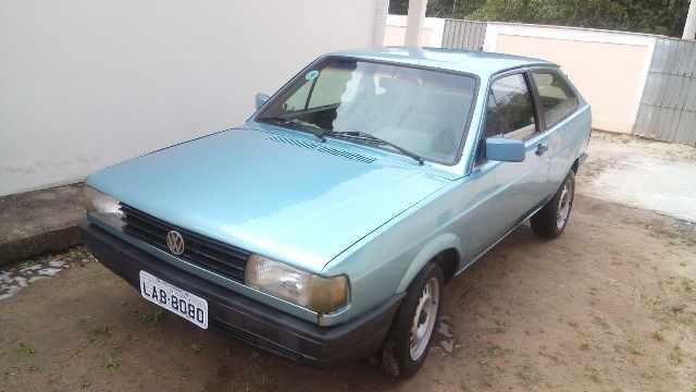 Gol - 1994 - motor - ap -