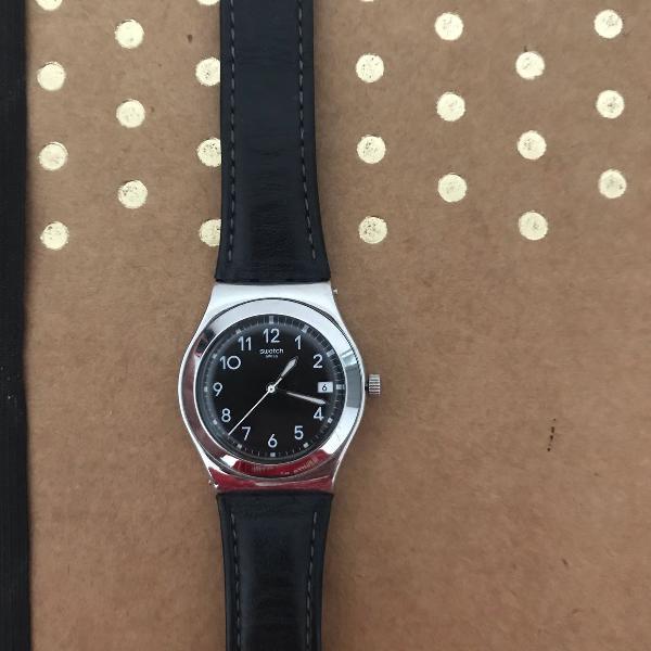 Relógio swatch original em perfeito estado