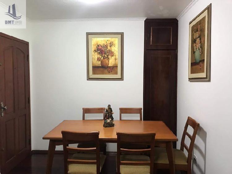 Apartamento-padrao-para-venda-em-nova-petropolis-sao-bernard