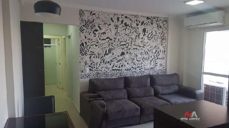 Apartamento padrão para aluguel em jardim walkíria são