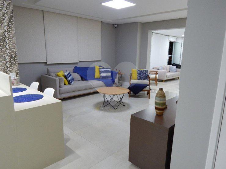 Apartamento padrão,2 dormitórios,2 suites,2 vagas de