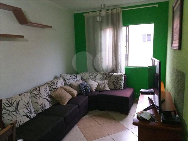 Apartamento para locação - r. filomena cassilhas - santa