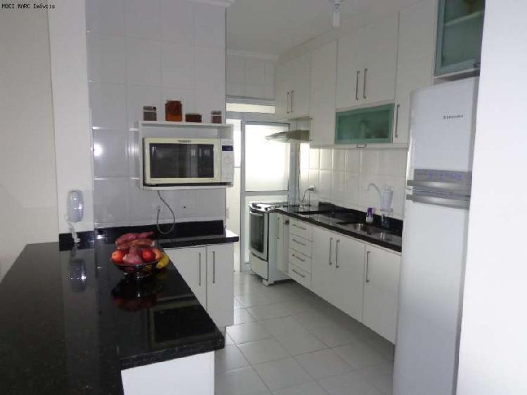 Apartamento para venda e locação edifício green valley