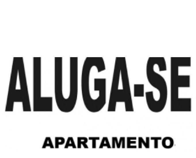 Auga-se apartamentos montes clarosmg