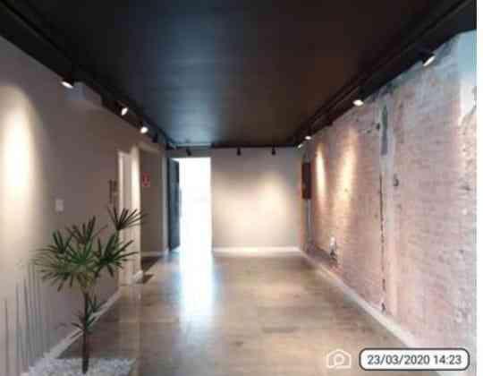 Casa comercial, gutierrez, 10 quartos