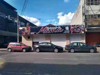 Casa comercial à venda no bairro campinas, 392m²