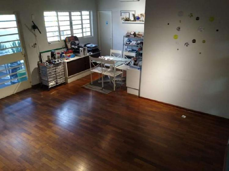 Casa à venda com 184m², Brooklin - SP.