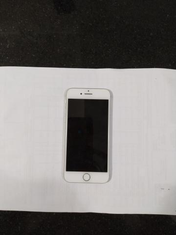 Iphone 7 32 gb somente venda