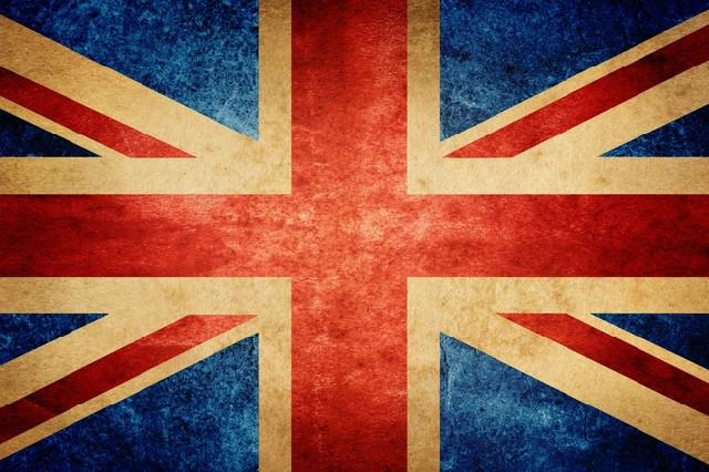 Inglês 24h online 1ª aula gratis