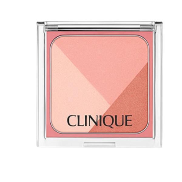 blush clinique