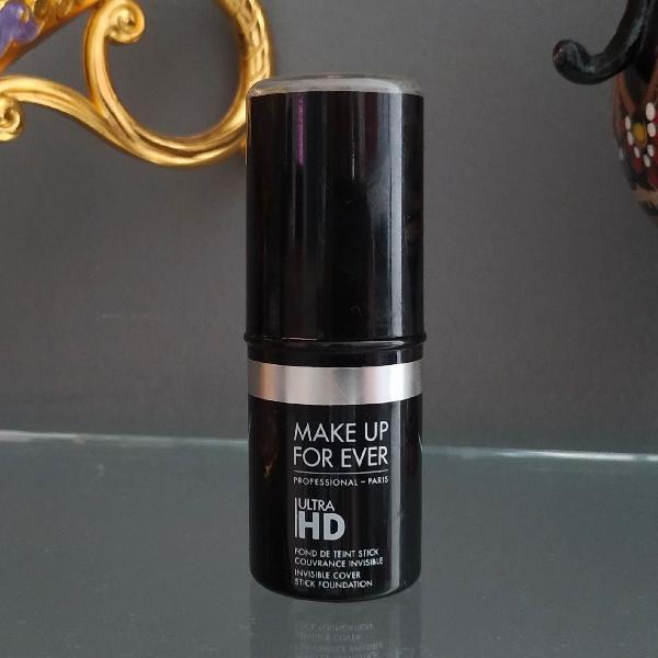 Corretivo make up for ever ultra hd em bastão