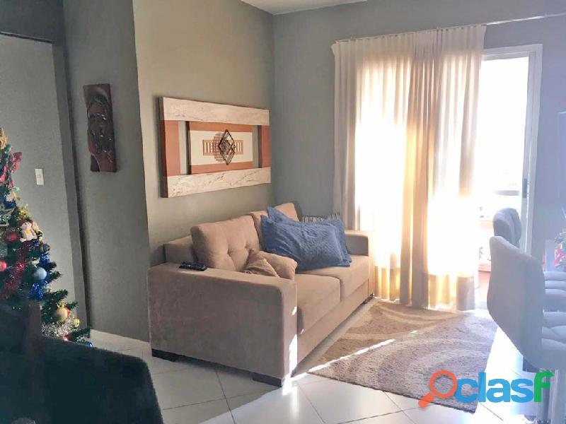 Jardim de Trialis Centro Criciúma apartamento a venda 9