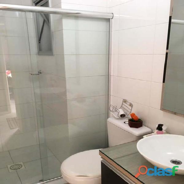Jardim de Trialis Centro Criciúma apartamento a venda 4