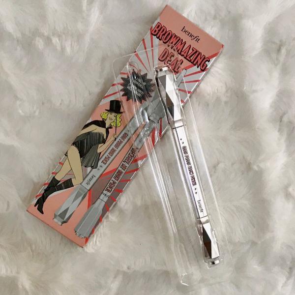 lápis sobrancelha