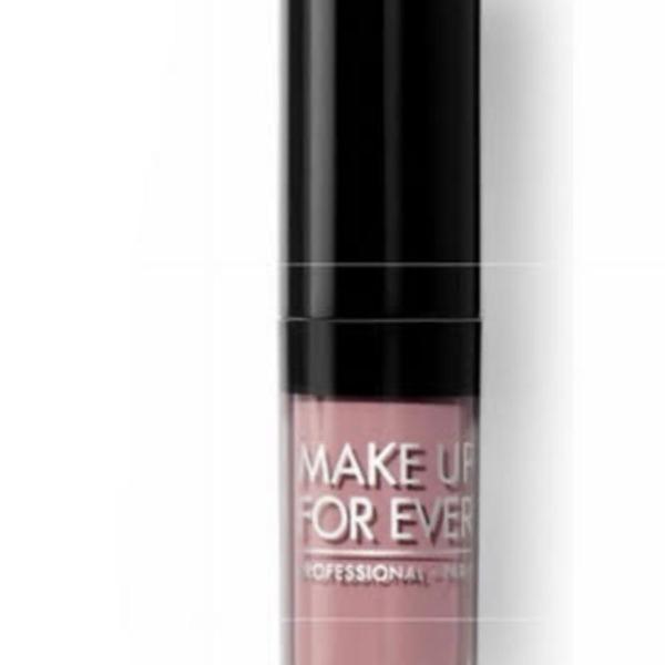 Make up forever gloss matte