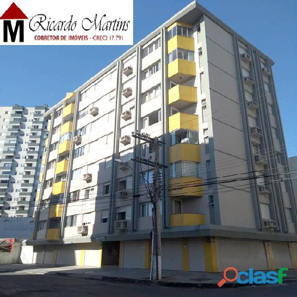 Santa marta centro criciúma apartamento a venda