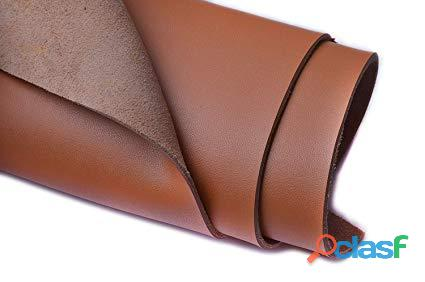 Wanted Brazilian Agents specialized in Finished Leathers Trade