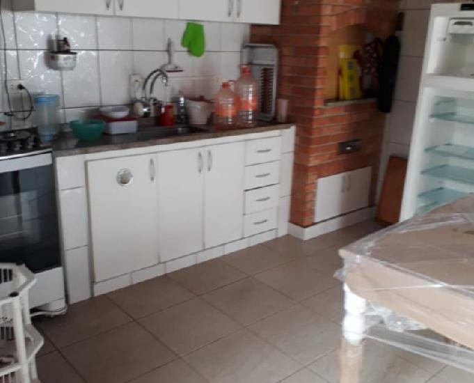 Alugo Casa Parque dos Passaros São Bernardo do Campo 3
